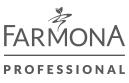 Kosmetyki profesjonalne Farmona System Professional