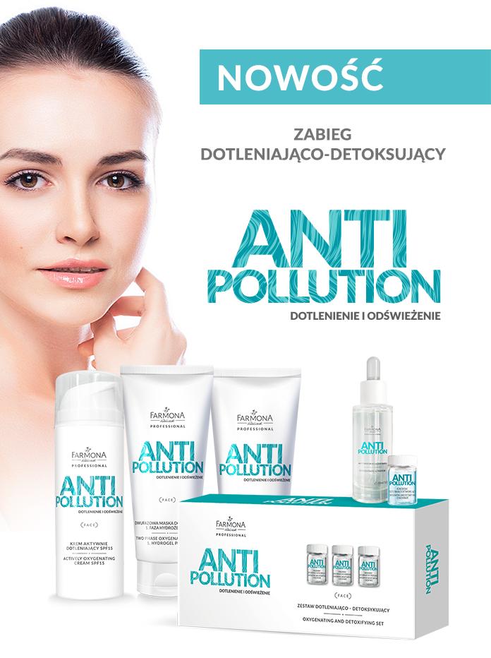 anti-pollution_696x932