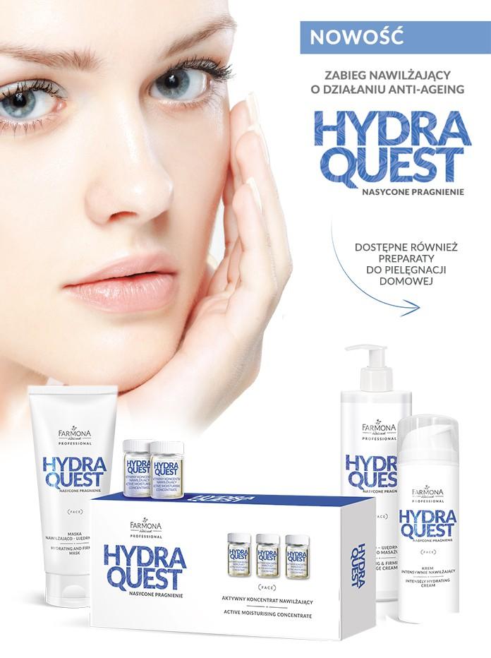 hydra-quest-banner-www