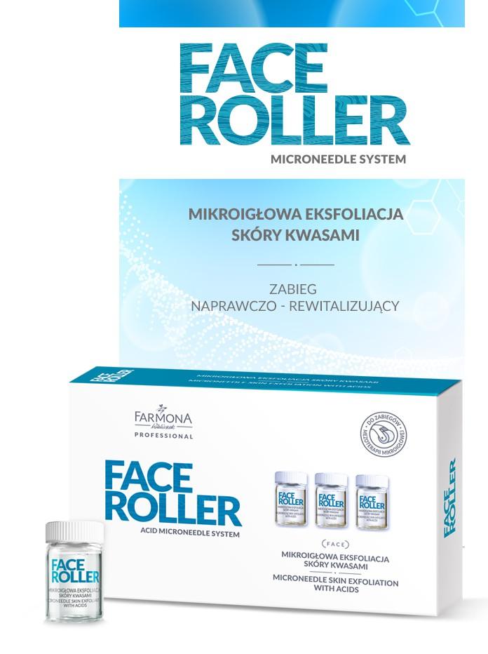 faceRoller2(1)