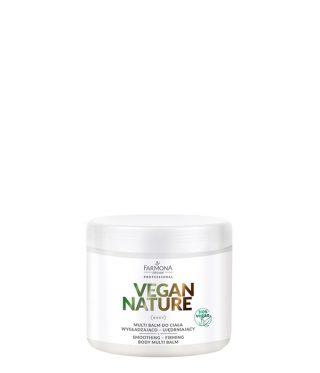 Vegan Nature Multi Balm
