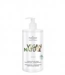 Vegan Nature Mus