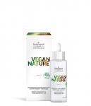 Vegan Nature olejek powietrze