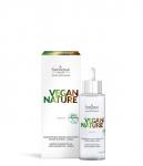 VEGAN NATURE Aromatyczny olejek zapachowy - woda