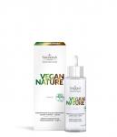 VEGAN NATURE Aromatyczny olejek zapachowy - ziemia