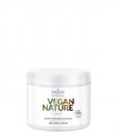 Vegan Nature Suchy Peeling